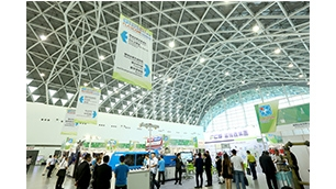 PLASCOM Taiwan 2019 - Connecting Your Business with Taiwan's one and only Plastics, Rubber & Composites Show