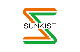 SUNKIST CHEMICAL MACHINERY LTD.