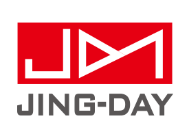 JING DAY MACHINERY INDUSTRIAL CO., LTD.
