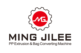 MING JILEE ENTERPRISE CO., LTD.
