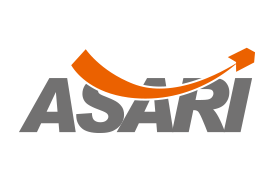 ASARI PLASTIC CORPORATION