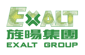 EXALT TECHNOLOGY CO., LTD.