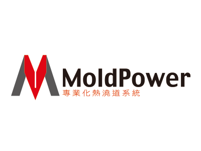 MOLDPOWER CO., LTD.