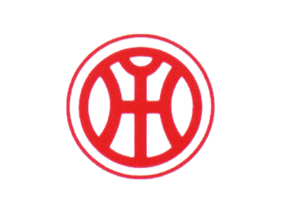 YI HUI MACHINERY INDUSTRY CORP.