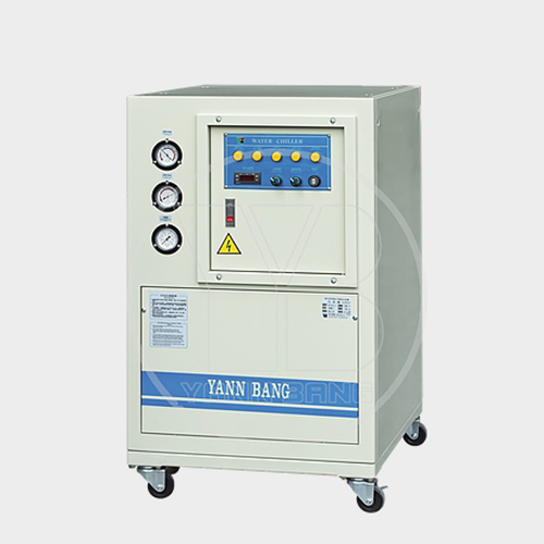 Water Chiller (YBW)