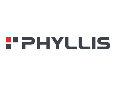PHYLLIS CO., LTD.