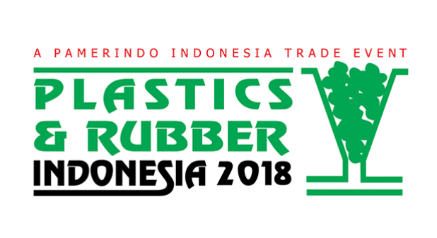 Plastics & Rubber Indonesia