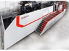 Negri Bossi produces press with 7,000 metric tons of clamping force